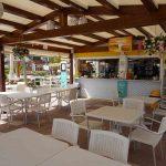Bagni Stella Marina - Sala Bar