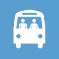Passenger Shuttle Service