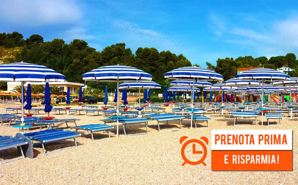 promozione-estate-2015-numana (2)