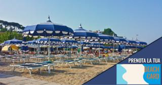 beach-card-2016-stella-marina-numana
